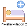 icons8 single bed 80